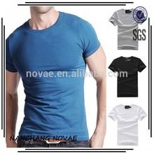 Men stylish popular sports t-shirts
