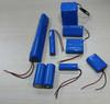 OEM/ODM 12v 10.4Ah RC lithium ion battery for car ignition