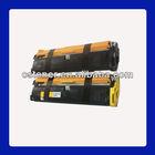 Printer toner cartridge for Epson LP1500C with original powder