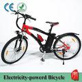 Vente directe d'usine yk-f99006 16'20'26'28' tige. vélo vtt vélo électrique