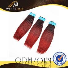 Most Popular Cheap Price Popular Beauty Fashional Style Raw Virgin Indian Perm Yaki Hair Weaving