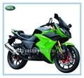 motos sport chinois 300cc250cc200cc150cc moto cross