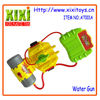 Wholesale water catapult,super fun kids wrist water gun,hot sale water gun toy