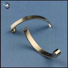 Custom all size metal stamping bending parts