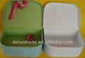 china fabricante de mala de papel caixa de presente