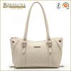 2014 women handbags,china wholesale handbags free shipping