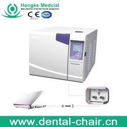 HongKe newest dental equipment dental x-ray film holder