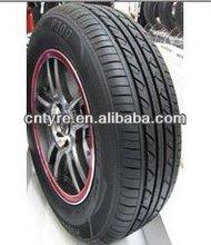 Chinese passenger car tyres 175/70R13 205/65R15 195/65R15