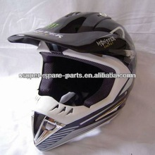 Chinese popluar dirt bike wholesale cheap motorcycle helmet
