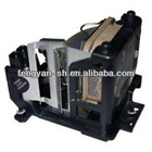 100% Original Projector Lamp Module Hitachi DT00671 From Original Factory