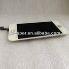 Factory price mobile phone spare parts Lcd for iphone screen