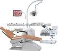 Colgar kh-9004 silla dental portátil