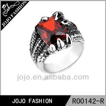 single stone finger rings one stone ring designs stone men ring
