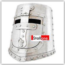 Knights Templar Helmet SA0280