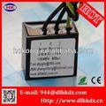 Zmav- 1103 led de luz solar protector contra sobretensiones supresor de chispa