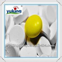 Povidone K30 (PVP K30) Pharma/Cosmetic Grade White Odorless Powder