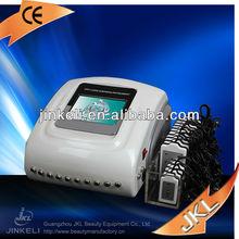14 pads 650nm pengu lipo laser reviews lipo laser slimming machine