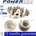 Turbo chra/turbocompresor gt2538c 454207 para mercedes- pkw sprinter me 210d/310d/410d piezas de turbo