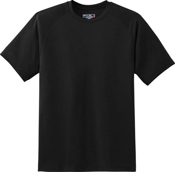 2014 hot t shirt t shirt printing machine wholesale bulk for Plain t shirts to print on