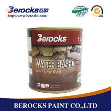 liquid latex paint wood acrylic coating wood surface protection paint