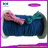 Rubber Bungee Cord/Round Elastic Cord
