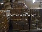 China supply White SDIC Dichloroisocyanuric acid sodium salt