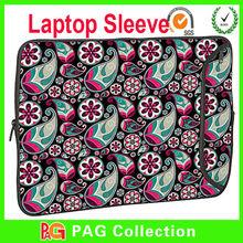 Neoprene Ladies Laptop Bag