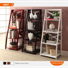 industrial bookshelf furniture cheap study room bookshelf