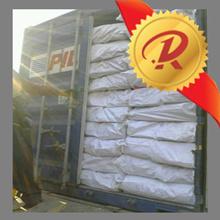 fully refined wholesale kunlun paraffin wax spray