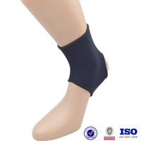Neoprene Ankle Support Sports Ankle brace ankle stabilizer