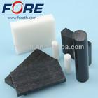 acetal copolymer sheet;acetal polymer sheet