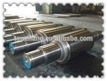 forged intermediate rolls, work rolls, Driving Rolls
