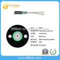 el mejor precio gyxtw blindados cable de fibra óptica precio por metro hecho en china