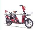 Mode acheter trotinette electrique moteur de la bicyclette prix( hd- 05)