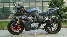 150CC 200CC 250CC Best desgin Skyline Racing motorcycle