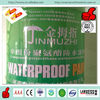 Eco friendly high elastic acrylic waterproof paint