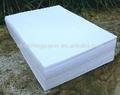 a4 paper 80gsm white price