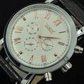 2014 regalo de moda reloj de marcas chino, Mejores relojes mecánicos para hombre