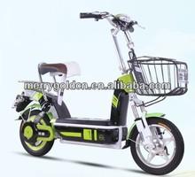De importación de china bajo el agua elektro motos para la venta en miami( hd- 17)