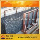 Blue Pearl granite counter tops,kitchen top