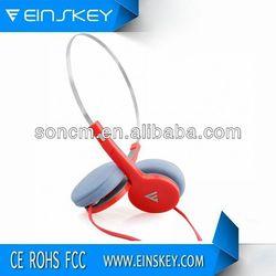 Headphone drivers E-H030 with beautiful sound