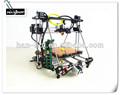 hecho en china al por mayor precio bajo makerbot digital de la máquina de impresión impresoras 3d y escáneres