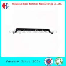 factory wholesale super weld steel car parts wholesale