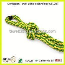 Boat Yacht Rope,ships mooring rope