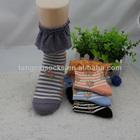Fashion women bulk wholesale socks WSP-37