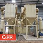 High Quality Micro Powder Grinding Mill,Vertical Roller Grinding Mill,Mineral Grinding Mill