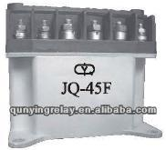 JQ-45F Three-phase contactor