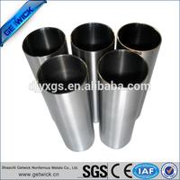 zr702 zirconium tube for sale