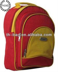 Newest design backpack for kids
