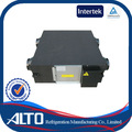 Alto HRV-1000 aire aire intercambiador de ( recuperación de calor ventilador )